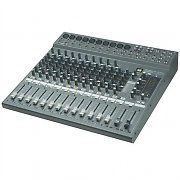 American Audio M1624FX mixer live da 16 canali AUX FX